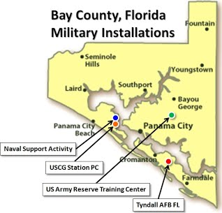 Bay%20County%20Military%20450
