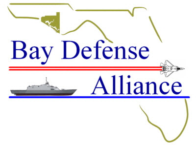 BayDefenseAllianceImage1
